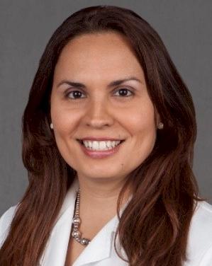 Ivette Cejas, Ph.D