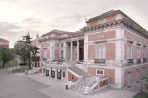 museo-prado1