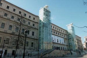 museo-prado3