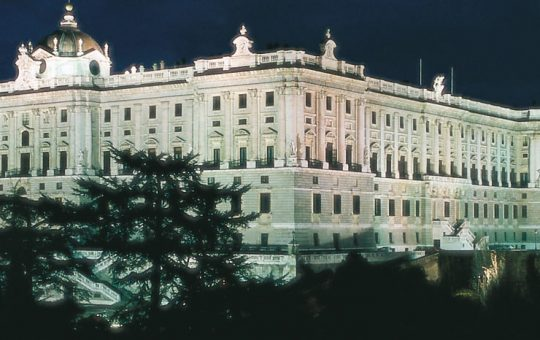 palacio_real_madrid_t2800372a