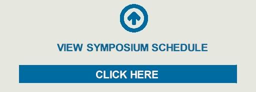 View symposium Programe