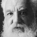 Alexander Graham Bell, una vida dedicada a enseñar a personas con sordera