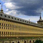 Para conocer Madrid, Toledo, Ávila y Segovia