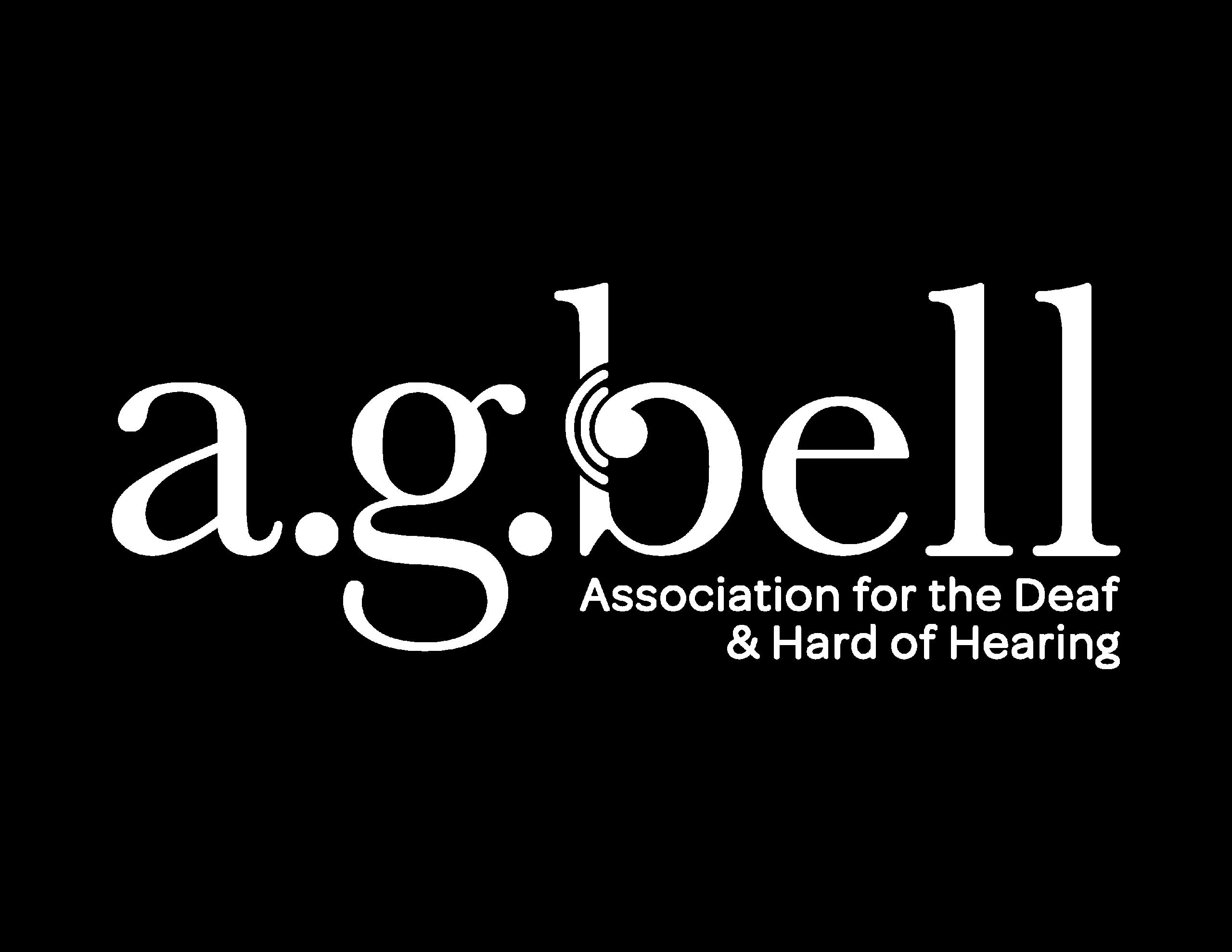 agbell symposium