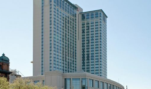 baltimore-marriott-waterfront_750xx2460-3280-0-0