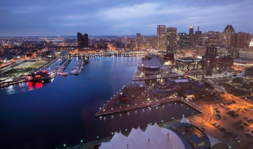 bwiwf-baltimore-0071-hor-clsc
