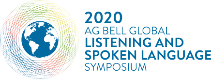 2020 AG Bell Global Listening and Spoken Language Symposium in Madrid, Spain