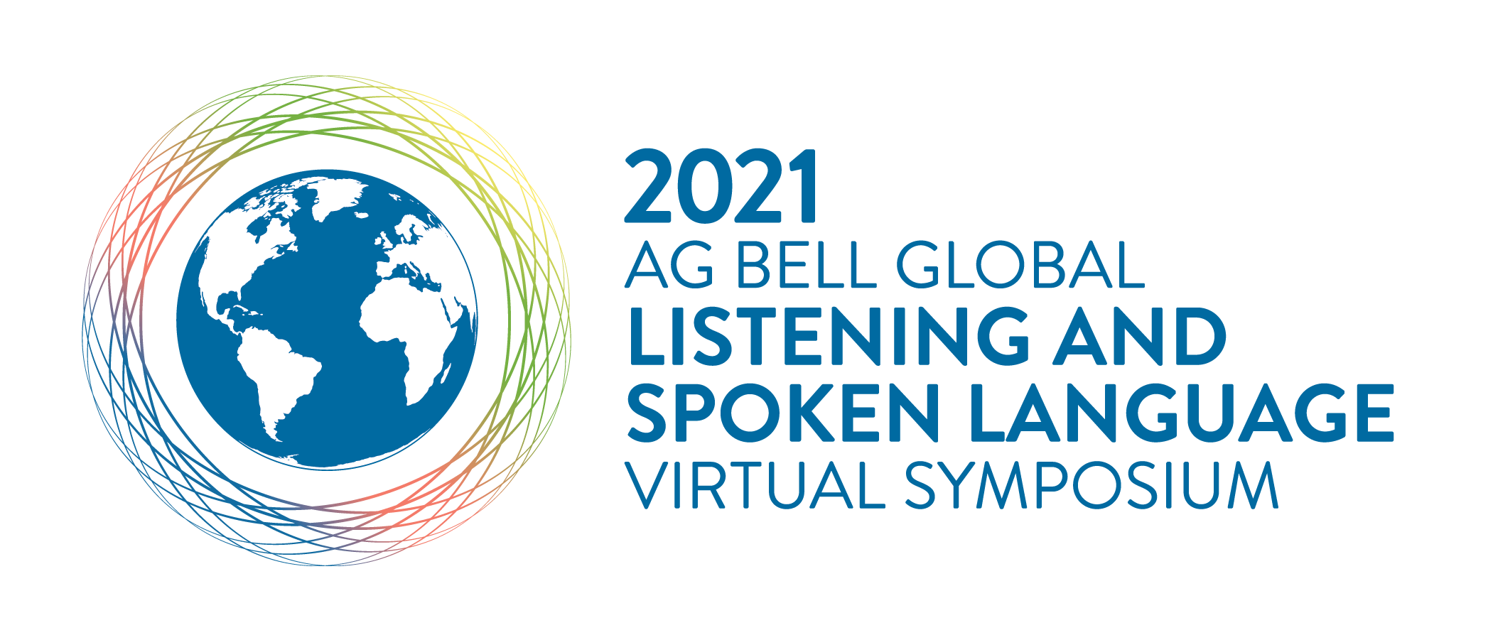 2021 AG Bell Global Listening and Spoken Language Virtual Symposium