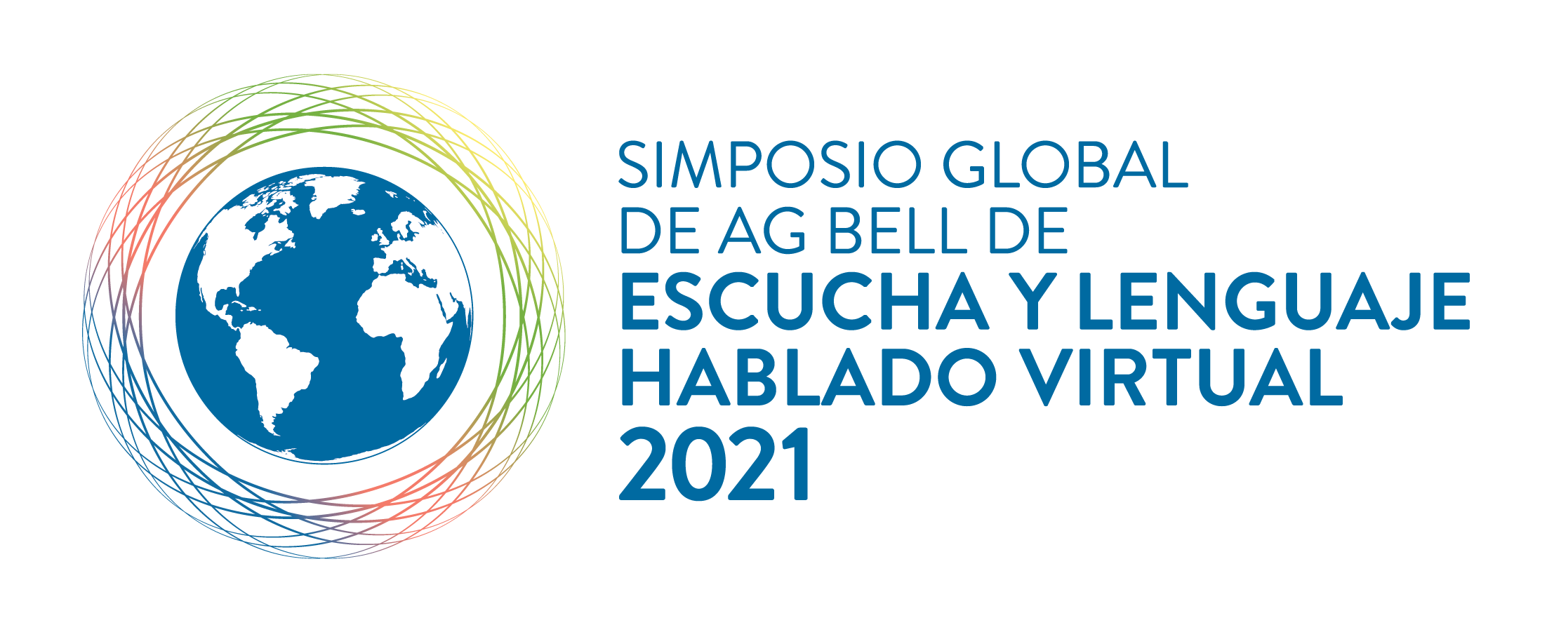 2021 AG Bell Global Listening and Spoken Language Symposium in Baltimore, Maryland, USA