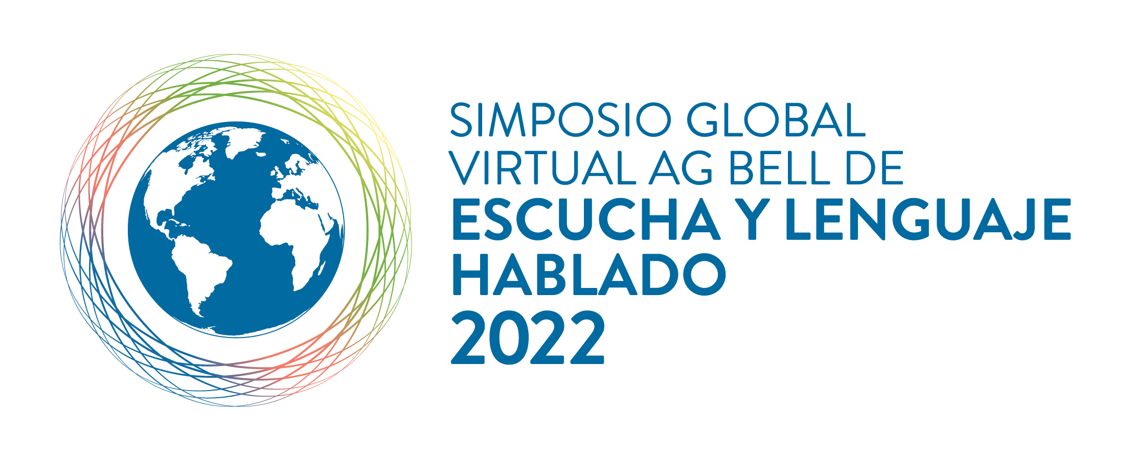 2022 AG Bell Global Listening and Spoken Language Symposium in Baltimore, Maryland, USA