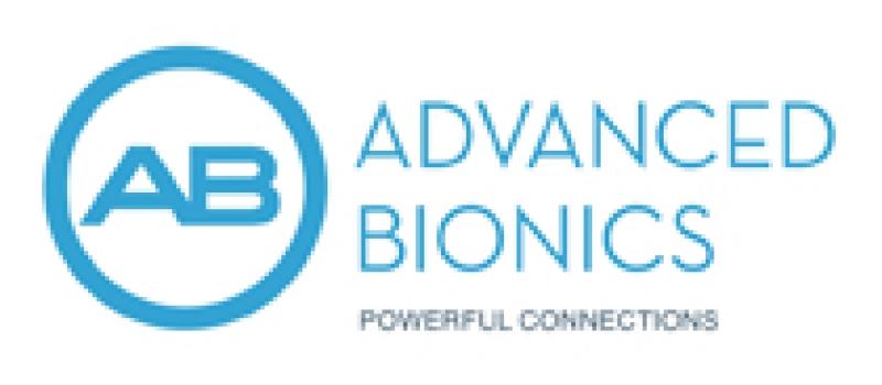 advanced-bionics